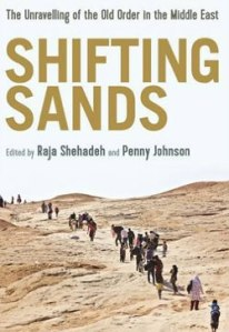 20151001_shifting-sands-the-unravelling-of-the-old-order-in-the-middle-East-01