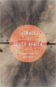 20151207_Book-review-Israel-and-SA1