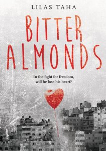 book-review-Bitter-Almonds
