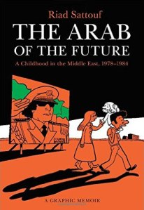 book-review_the-arab-of-the-future-graphic-novel